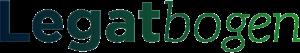 logo_legatbogen